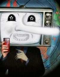 mainstream-media-tv-lies