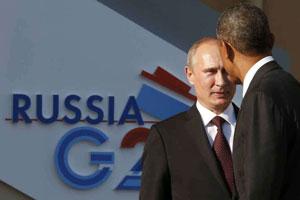 obama putin g20russia