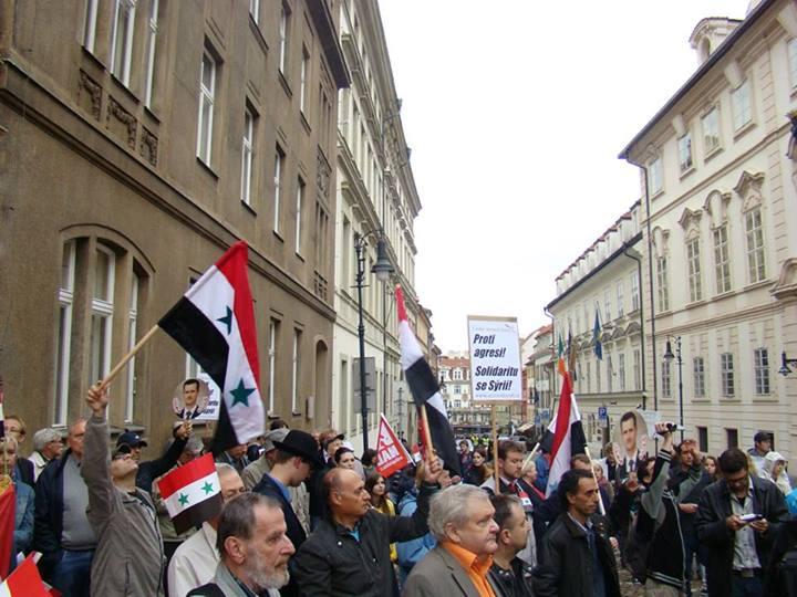 siria nowar praga2settembre