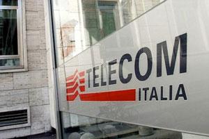 telecom-italia-1-770x540
