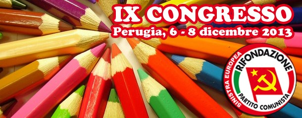IXCONGRESSOPRC-175639 610x239