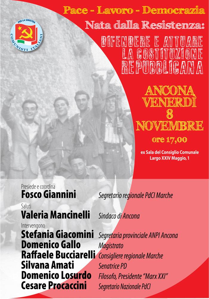 ancona 081113