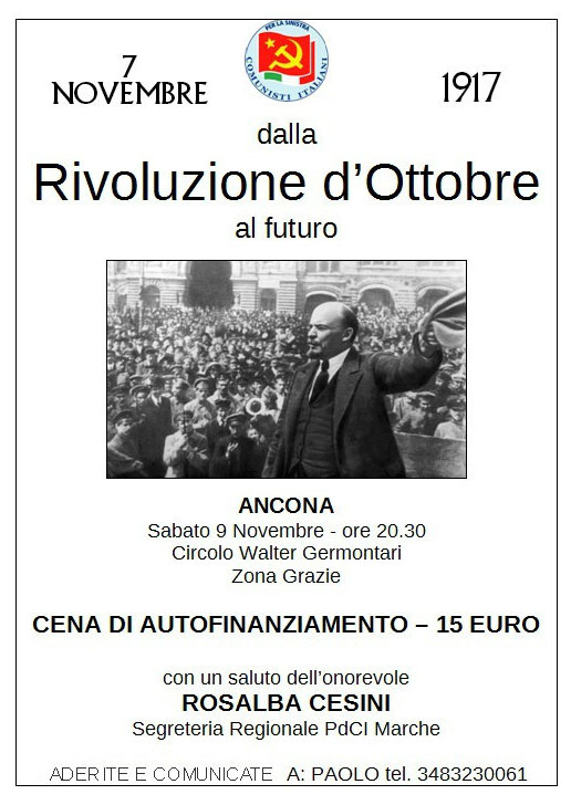 ancona 091113