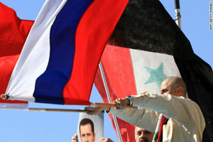 china-syria-russia-flags-story-top