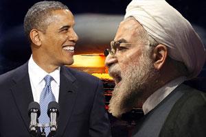hassan-rohani-obama-nuclear