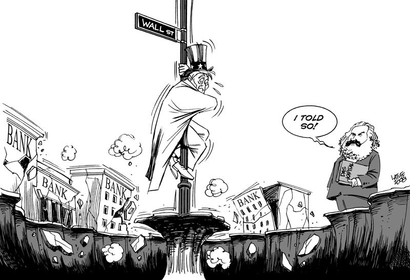 latuff-us bank crisis