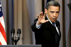obama-wall-street-jpg