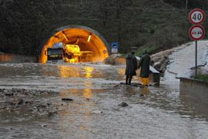 Alluvione-in-Sardegna-e-un-disastro h partb