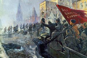 russian-revolution-1917-granger1