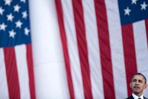 us politics obama bsx10 32435681