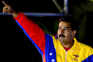 Nic-las-Maduro-celebrates-005