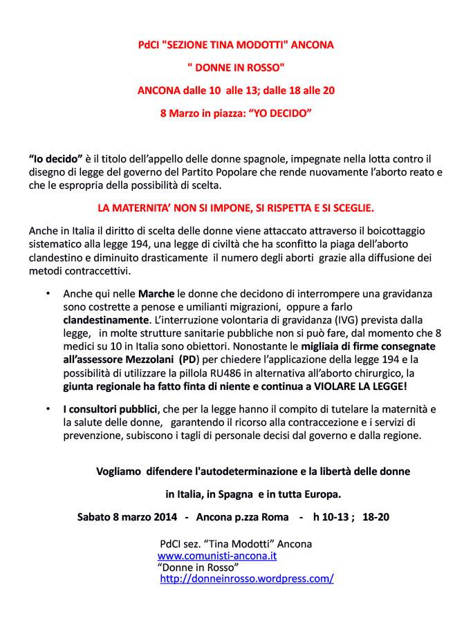 ancona 080314
