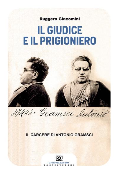 GIUDICE-E-PRIGIONIERO COPERTINA