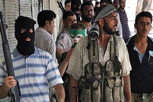 Siria-mercenarios-2-620x360