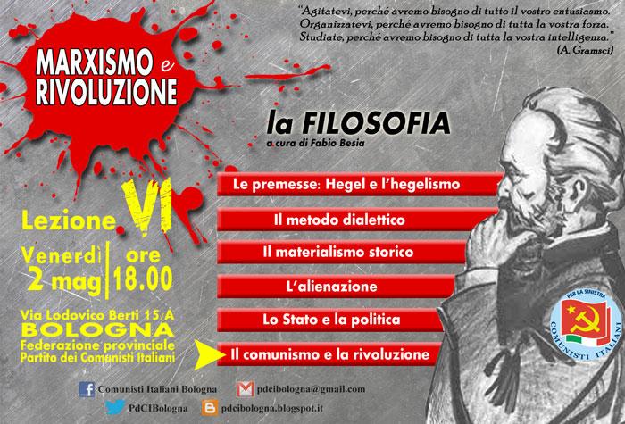 bologna 020514