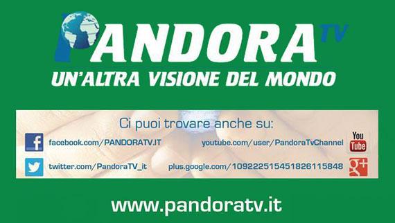 pandoratv banner