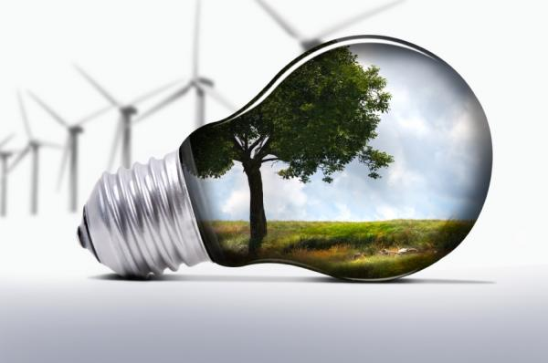 sudafricaenergiaverde