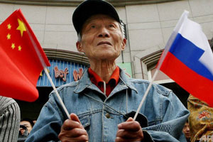 russia china anziano