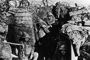 first-world-war-013