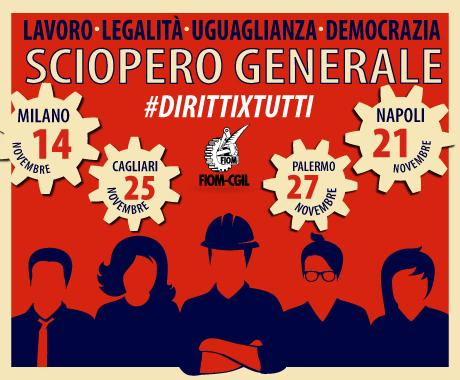 14 11 14 21-25-27-SLIDE-sciopero generale