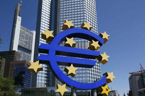 Banca Centrale Europea.jpg.pagespeed.ic.5 WOrwp1GO