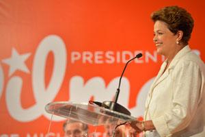 Dilma-Rousseff-concede-entrevista-coletiva-apos-o-resultado-da-apuracao-do-votos-em-Brasilia-foto-Cadu-Gomes-Dilma-13 201410050002