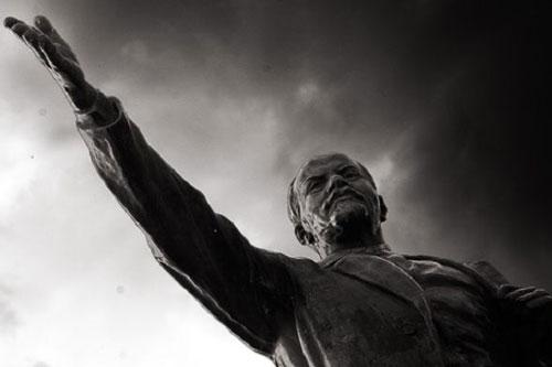 Lenin 90 anni dalla morte 634x396