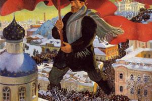 Marc-Chagall-La-Rivoluzione-dOttobre-1024x750