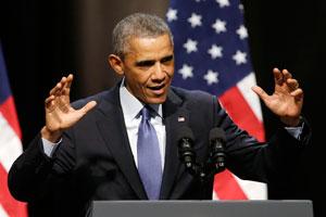 Obama Dobs-7