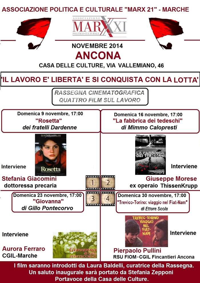 ancona novembre2014