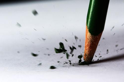 broken pencil by acrophobicowl-d509od1