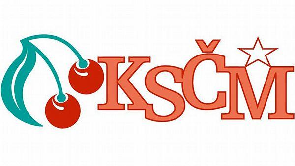 kscm logo orizzontale