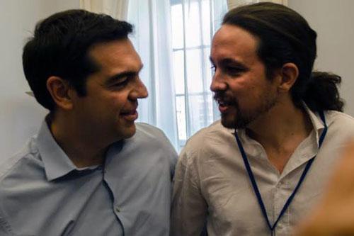 tsipras-iglesias