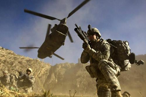 Afghanistan1
