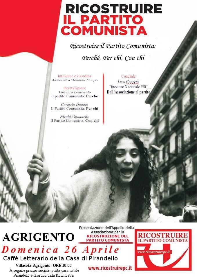 agrigento 260415