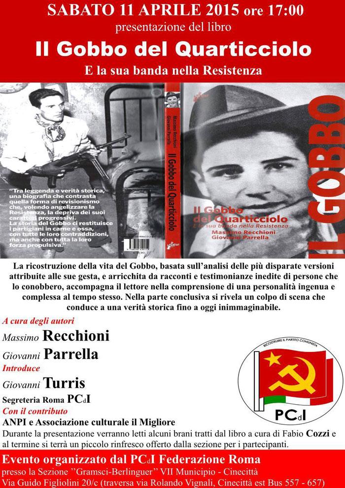 roma 110415