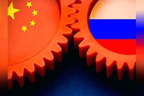 russia-global-china-analyst.n-edit big