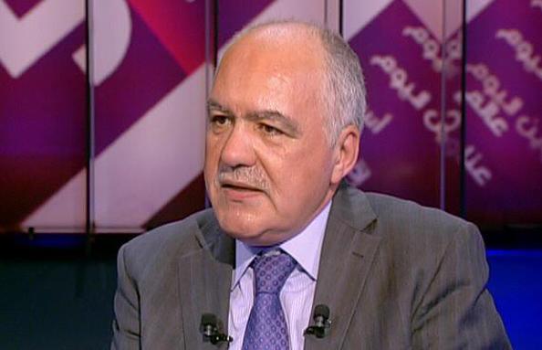 GhalebKandil