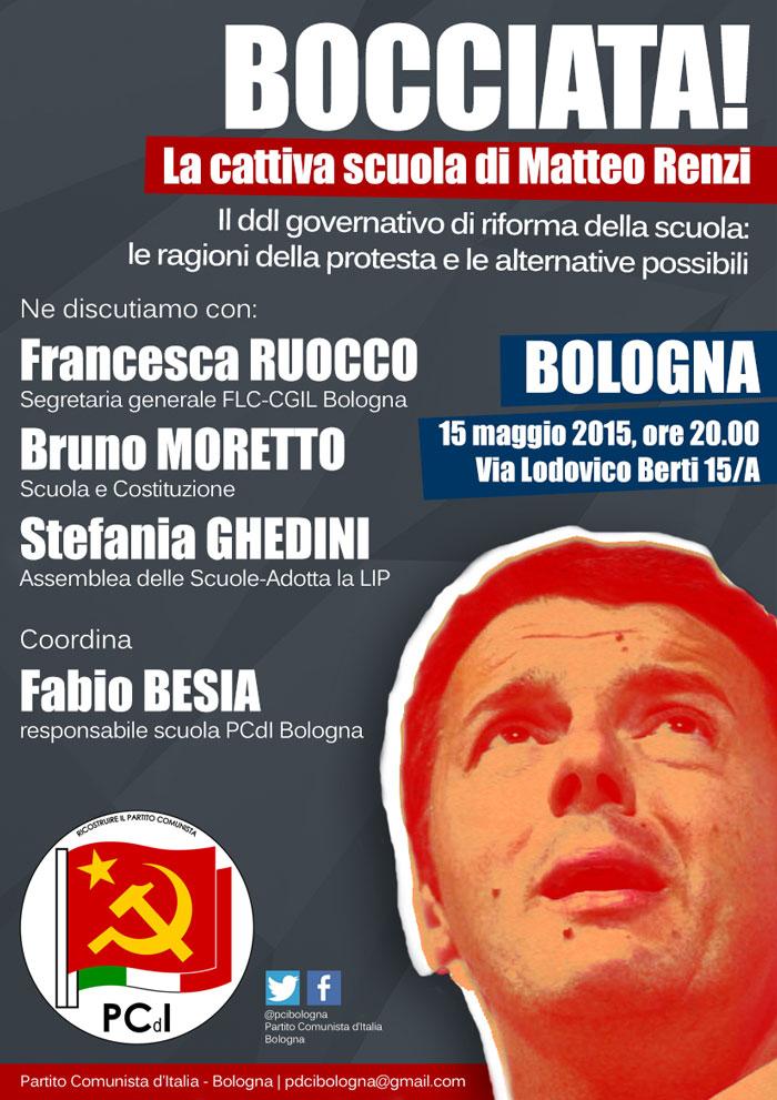 bologna 150515