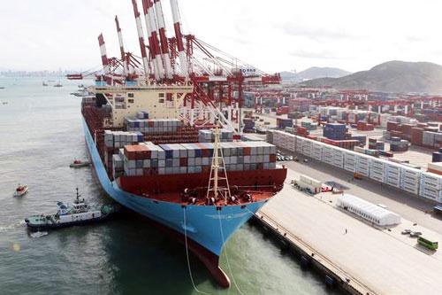 mercantile porto