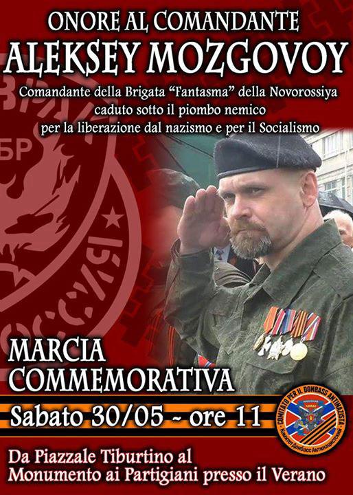 roma 300515