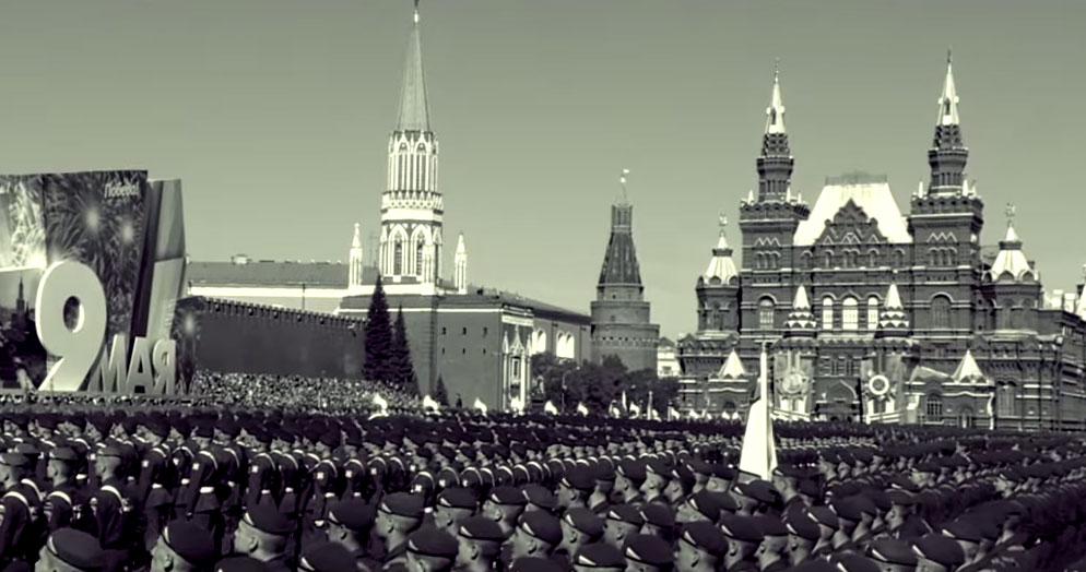 russia 9maggio2015