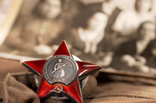 victory-day-May-9