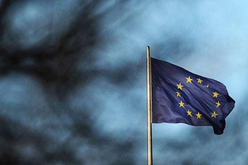 EU Creative Europe