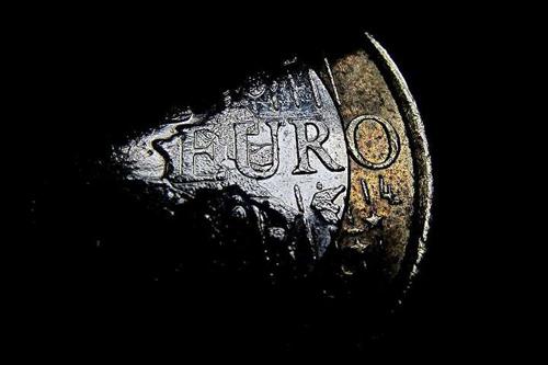euro grunge
