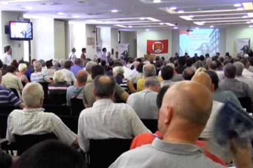 assembleacomunista 15luglio foto1