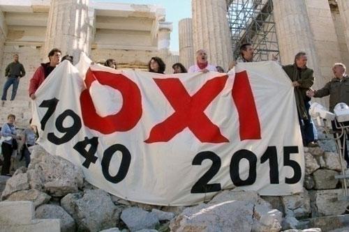 oxi 1940 2015
