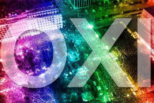 oxi color