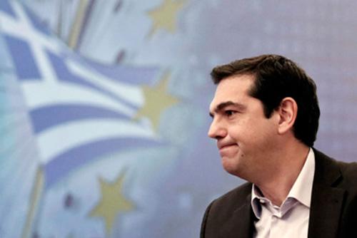 tsipras 16 7 2015 5101