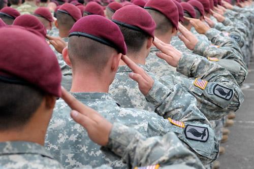 NATO exercises 720x478